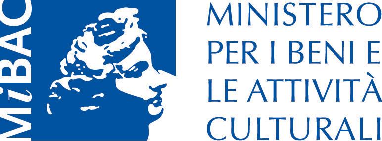 Ministero dei Beni e delle Attività Culturali