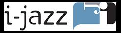i-jazz
